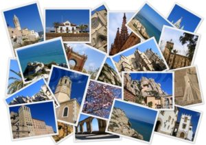 екскурсійні тури
